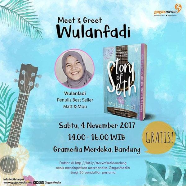 meet_greet_wulanfuadi_story_of_seth