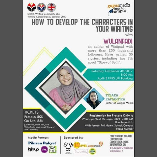 menulis_karakter_bersama_wulanfadi