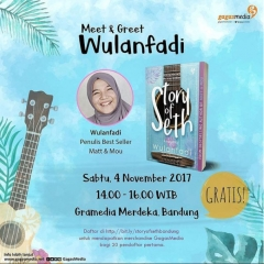 meet_greet_wulanfuadi_story_of_seth