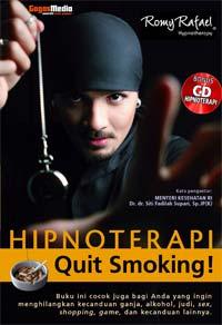 hipnoterapi