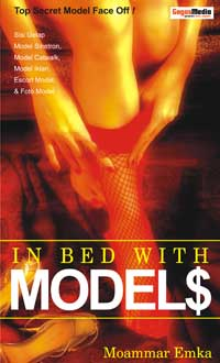 in-bed-with-models