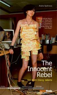 innocent-rebel