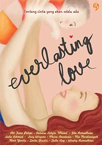 everlasting-love