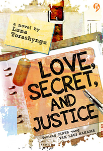 love-secret-and-justice cover