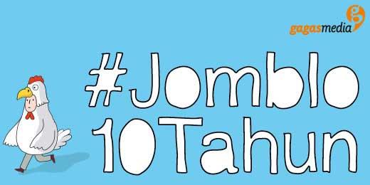 twitter-header Jomblo10Tahun