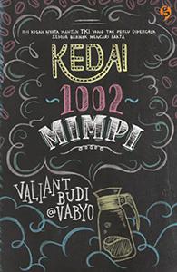 kedai-1002-mimpi cover