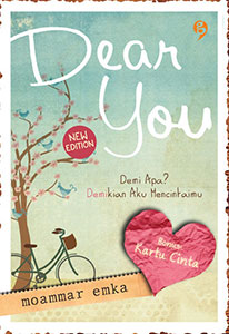 dear-you new-edition cover