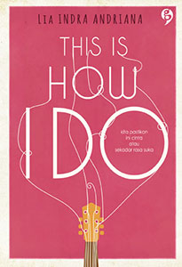 this-is-how-i-do cover