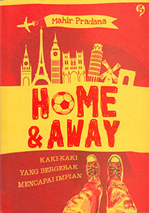 home--away