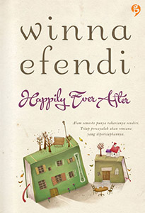 happily-ever-after cover