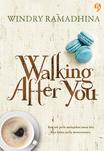 walking-after-you cover-depan