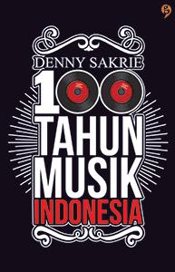 100-tahun-musik-indonesia1