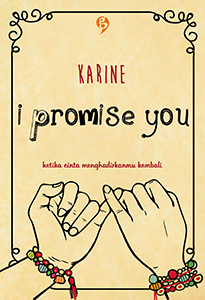 I-Promise-You