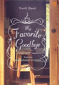 My-Favorite-Goodbye