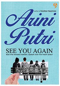See-You-Again