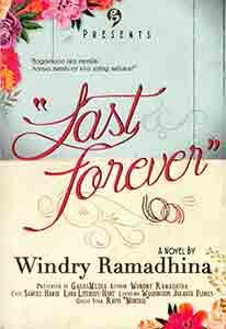 last-forever