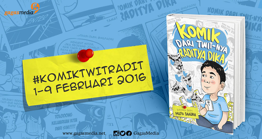 headerKomikRadit