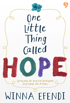 One-Little-Thing-Called-Hope-rev