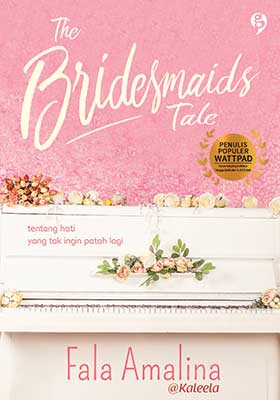The-Bridesmaids-Tale-rev