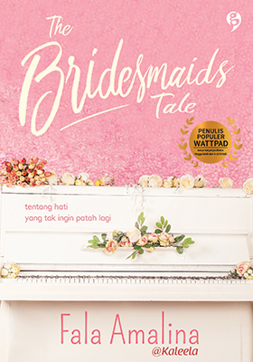 The Bridesmaids Tale