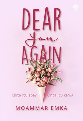 dear-you-again