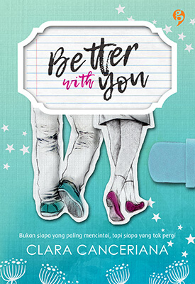 Better-with-You
