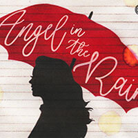 Angel_In_the_rain_good_reads