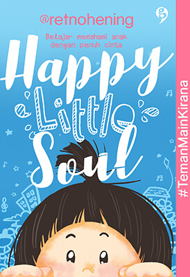 Happy-Little-Soul