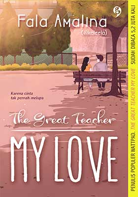 The-Great-Teacher-My-Love