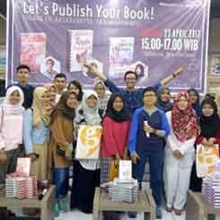 lets_publish_your_books-luar1