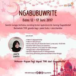 ngabubuwrite_bersama_gagasmedia1
