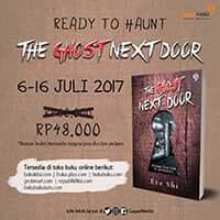 eflyer-The-Ghost-Next-Door_depan