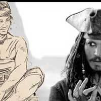 jaka_kelana_vs_jack_sparrow_depan