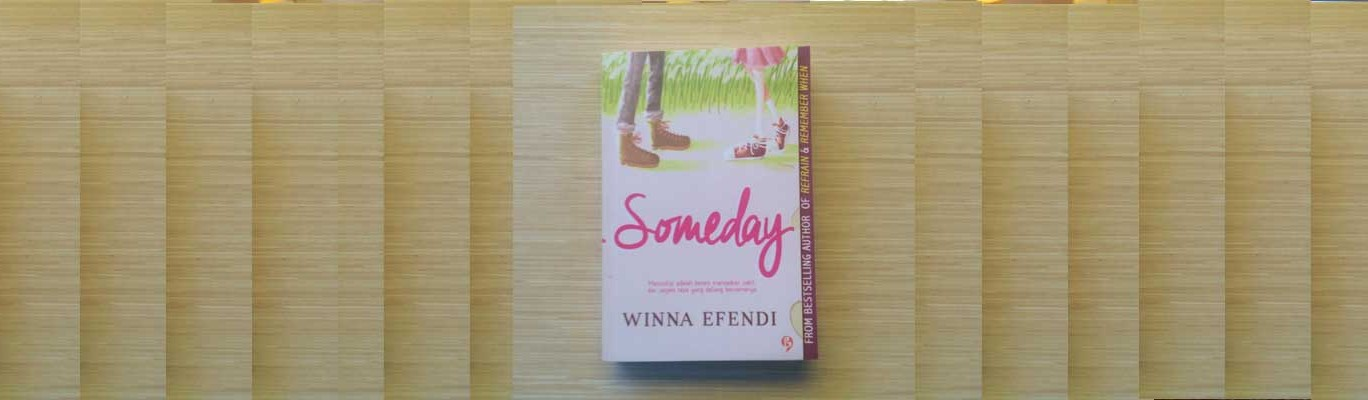 someday_review