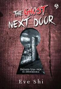 the-ghost-next-door