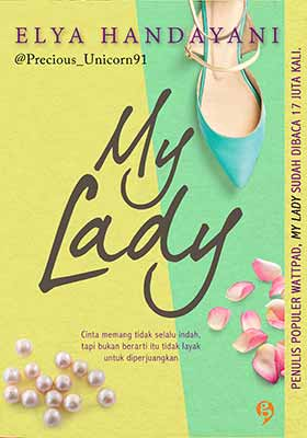 cover-my-lady