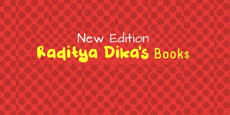 header_Raditya_Dika_new