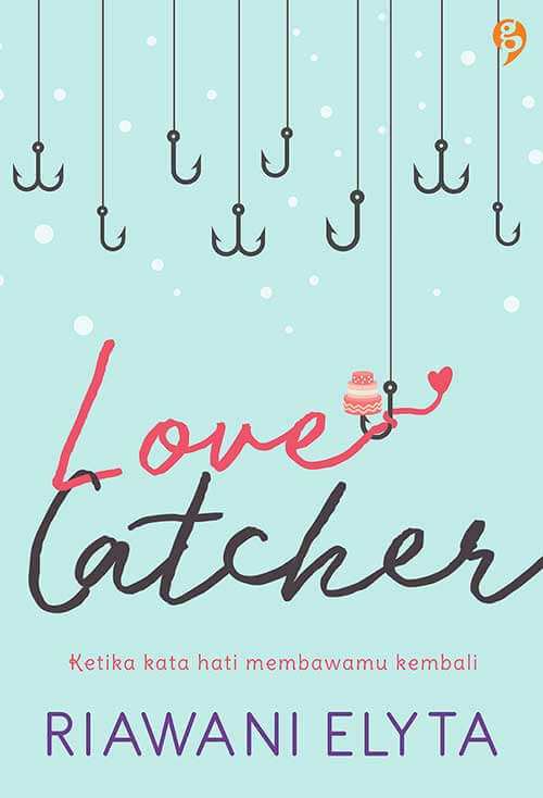 love catcher