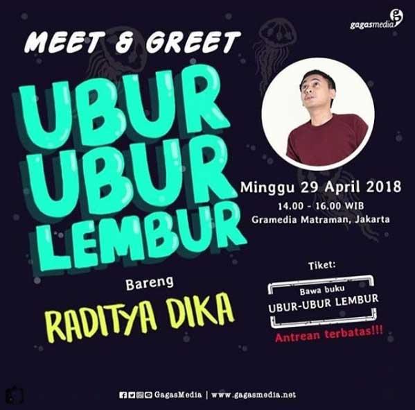 meet-and-greet-raditya-dika