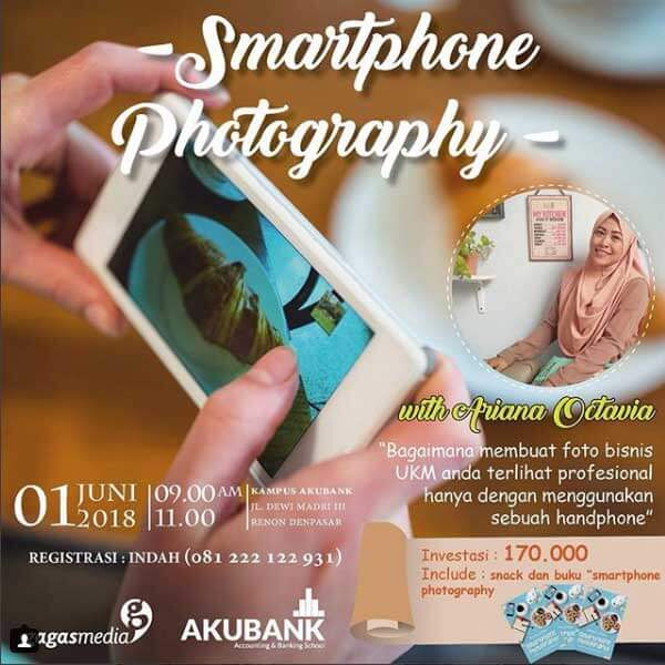 talkshow_smartphone_photography