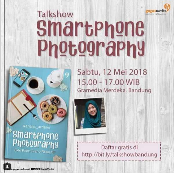 talkshow_smartphotography