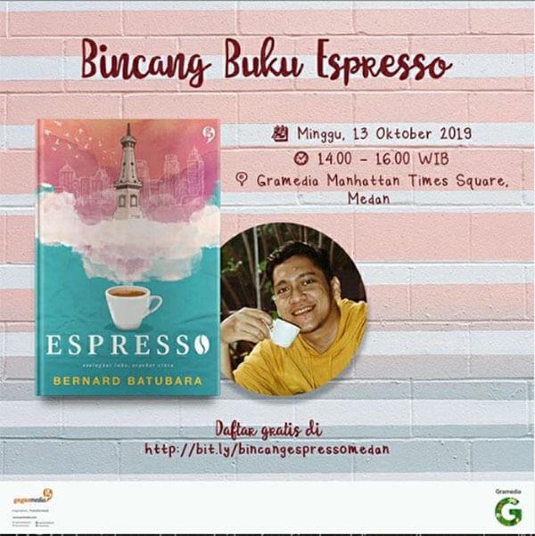 Bincang-Buku-Espresso-Gramedia-Medan