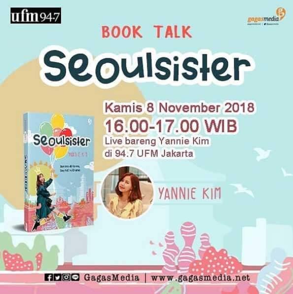 Book-Talk-SeoulSister