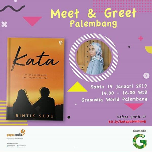 Kata_meet_and_greet_di_palembang