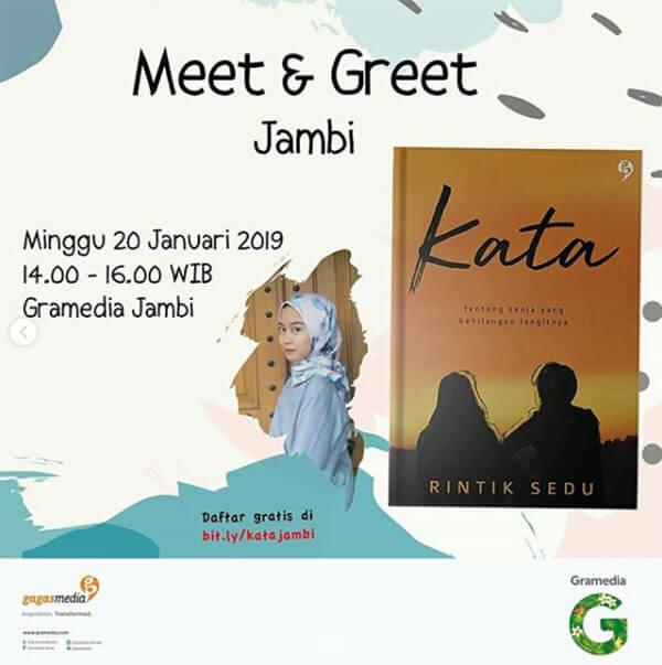 Meet_Greet_Kata_di_Jambi