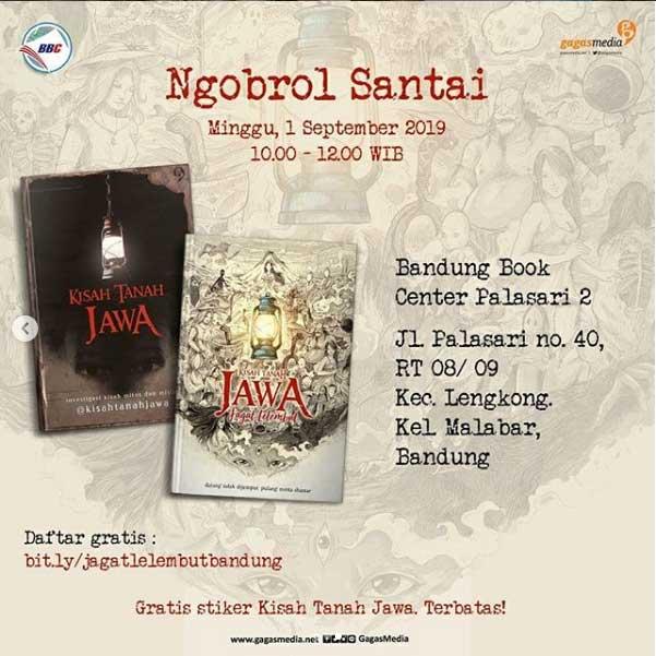 Ngobrol_Santai_Kisah_Tanah_Jawa_Bandung