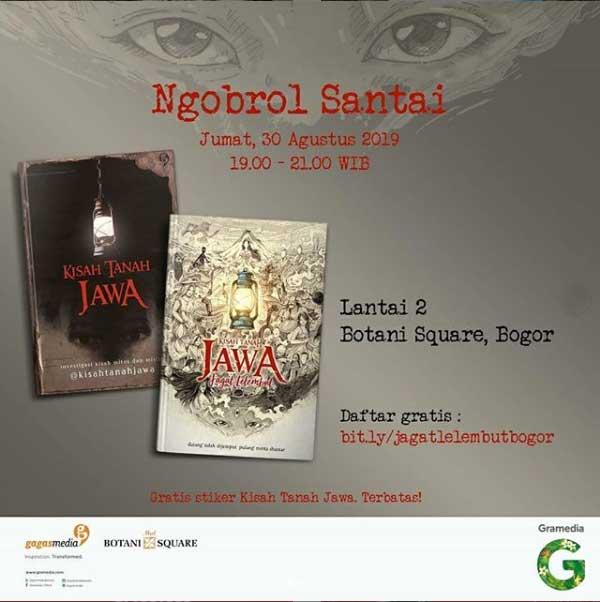 Ngobrol_Santai_Kisah_Tanah_Jawa_Botani_Square