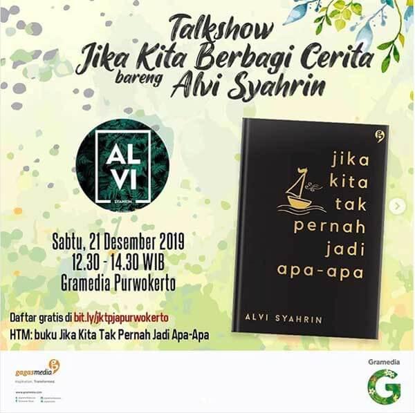 Talkshow-Jika-Kita-Berbagi-Cerita-Bareng-Alvi-Syahrin