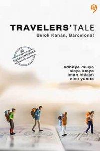 Travelers'Tale