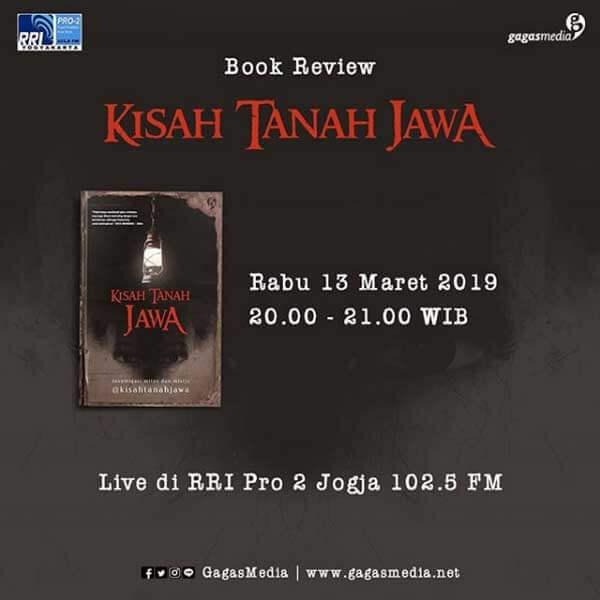 book-review-kisah-tanah-jawa